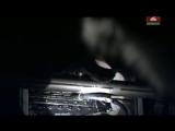 Метод Фрейда 2 сезон 12 серия / 2015 / KINOBOMZ.TV