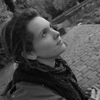 Аня Кудряшова