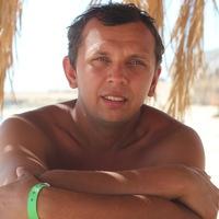 Алеша Иванов