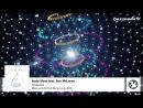 💎💎💎 Andy Moor feat. Sue McLaren - Trespass (Masoud Chill Out Mix) 💎💎💎