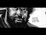 Sketch McGuiney - World War Z (feat. Ras Kass and Sean Price)