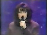 Lara Fabian - Il suffit dun Г©clair Sonia Benezra 1994