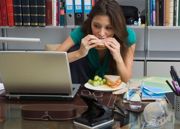 Пояса для похудения живота купить в интернет