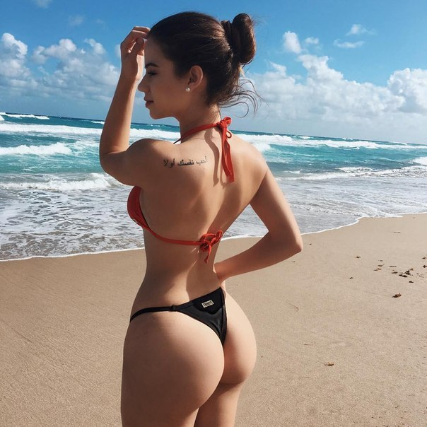 Asian lesbian schoolgirl