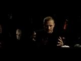 Kontra K - Paradies feat. Rico (Offizielles Video)
