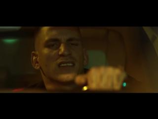Gzuz amp; Kontra K - Rückspiegel (Jambeatz) - YouTube