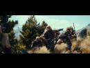 Хоббит Пустошь Смауга/The Hobbit The Desolation of Smaug 2013 О съёмках №1