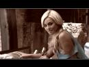 Erotic Sexy Girls   Armin van Buuren   Communication Paul Oakenfold Full on Fluoro Mix