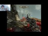 Painkiller Hell  Damnation монстры часть 2 концовка в конце битва с титаном