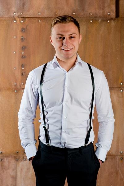 Юрий Слепко