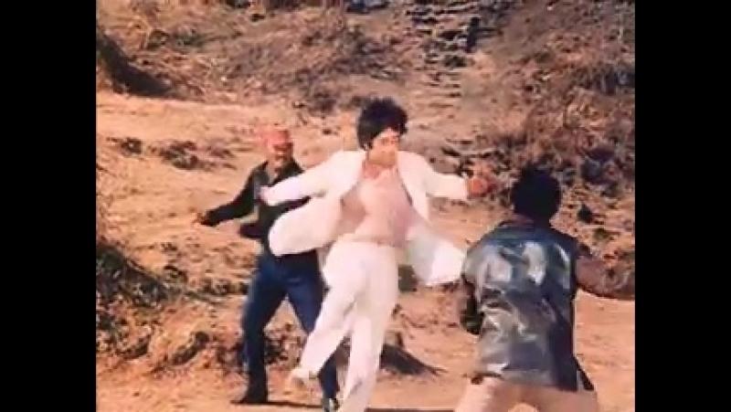 ХЛЕБ НАСУЩНЫЙ Roti Kapada Aur Makaan 1974 Индийские фильмы онлайн indiomania.xp3.biz