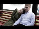 SanMinor feat. Люба Ямская – Мадам (Новый клип, Реп про любовь, Рэп 2016)