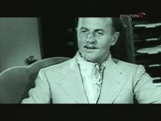 РИЧАРД БАРТОН.  ЛЕГЕНДЫ МИРОВОГО КИНО - программа ТВ, документальный