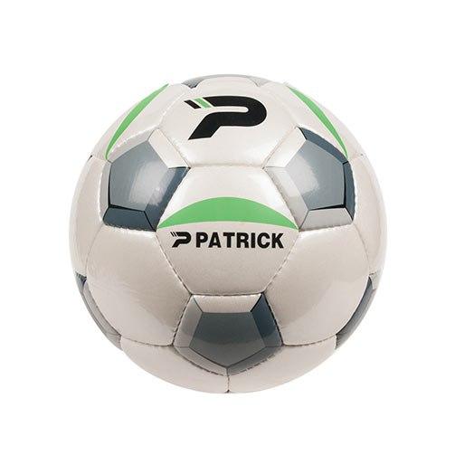 Розыгрыш футбольного мяча PATRICK