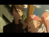 Highschool of the Dead - Episodio 8 (Español Latino Fandub)