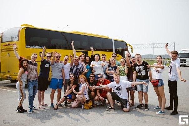 Фото №428811743 со страницы Екатерины Симаковой