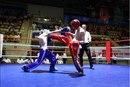 Kostanai Kickboxing фото #14