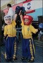 Kostanai Kickboxing фото #13