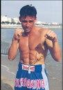 Kostanai Kickboxing фото #5