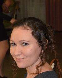 Ольга Землянухина