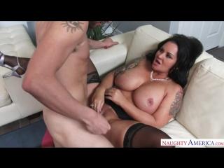 Maci Maguire [HD 720,all sex,milf,ass,big tits,incest,anal,mother son,порно,секс,mom,Brazzers,porno,boobs,pov,зрелые,сиськи]