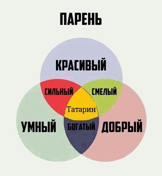 FiC9OoBtuQM.jpg