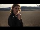 Christina Novelli - Step into the light (Транс Вокал-моя страница вконтакте)