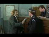 БеглецыLes fugitifs (1986) Фрагмент №2 (дублированный)