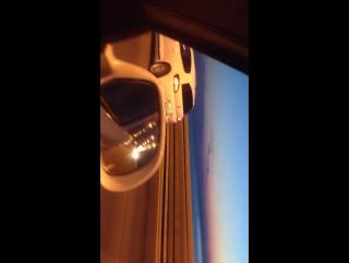 Octavia RS Apr st1 vs Scirocco 1,4 td04 et