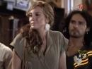 Призрак Элены _ El Fantasma de Elena 24 серия