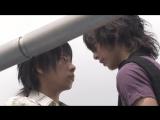 [FRT Sora] Kamen Rider Kabuto - 24 [720p] [SUB]