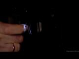 Снайпер (Дуэль) Фильм Русский боевик Russkoe kino boevik Snayper