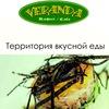 Cafe  Veranda