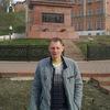 Sergey Graver