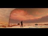 Дивергент, глава 3: За стеной / The Divergent Series: Allegiant.Трейлер #3 (2016) [HD]