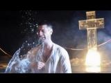 Как правильно купаться в проруби на Крещение Господне