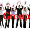 Vacation Group