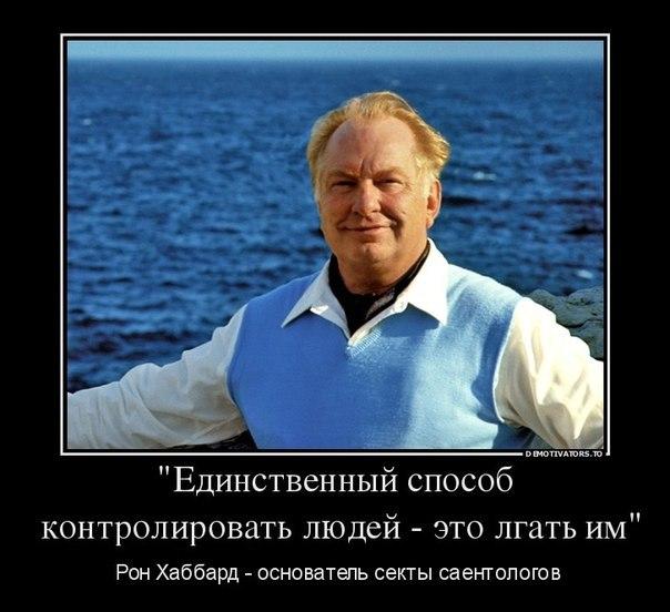щипков александр книги