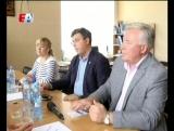 Первоуральск в числе городов-лидеров Свердловской области по освоению международного рынка.