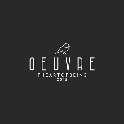 Oeuvre Inc