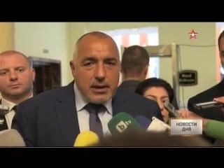 «Многие забыли, что такое война»: Болгария выступила против НАТО в Черном море