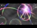 Аниме прекрасный ритм мечта Авроры 10