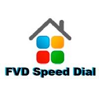 скачать  speed Dial