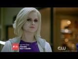 Я – зомби/iZombie (2015 - ...) ТВ-ролик (сезон 1, эпизод 7)