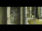 Волшебный лес/Le jour des corneilles (2012) Трейлер (дублированный)