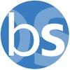beseller — создание продающих интернет-магазинов