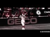 Молодой талант Реала - Мариано Диас | DROBIN | vk.com/footreviews