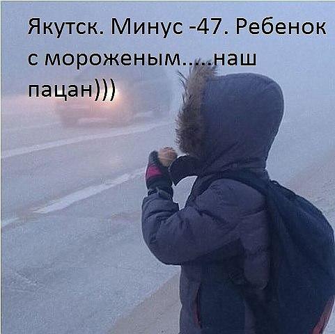 pp.vk.me/c631516/v631516853/40a2c/k1WY-22mB6Y.jpg