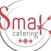 Smak Catering | Услуги кейтеринга в Беларуси