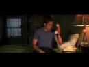 Ничего себе поездочка  Joy Ride (2001)